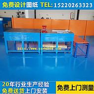 模具组装工作台生产商,重型工作台价格,304不锈钢工作台