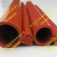 240平绞线架空式裸线绝缘开口胶管的单价