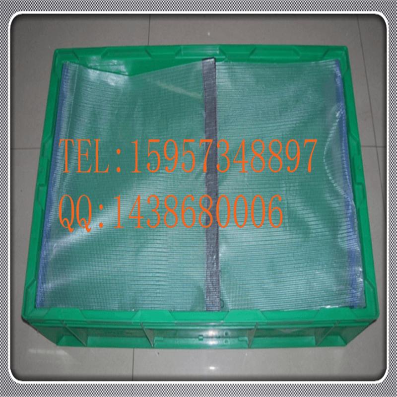 透明防尘网格布 (1)