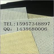批发pvc网格布,PVC网格布、涂塑网格布