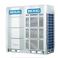 北京美的商用中央空调商用多联机风管机天花机