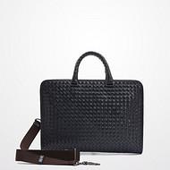 新款潮流时尚真皮男士公文包,斜挎包,手提包,商务包男