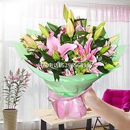 人民路花店人民路订花人民路送花节日鲜花