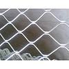 1.2宽、1.5宽、1.8宽2米铝合金防护网美格网窗户用网