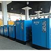 工业空压机干燥设备冷冻式干燥机