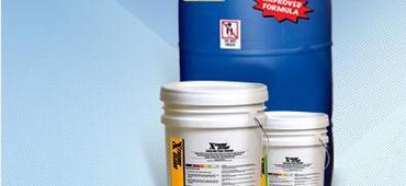 美国进口混凝土固化剂、染色剂全国招商代理