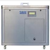 加百列_小型厨余垃圾处理设备_厨房食物垃圾处理机