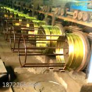 镀锌钢丝价格一吨多少钱一公斤多少钱哪里那个地方