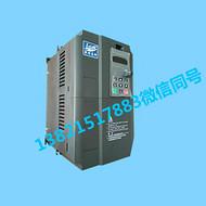天津变频器厂家|变频器维修|电气设备维修