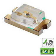 贴片LED SMD-led 发光二极管 台湾光鼎电子
