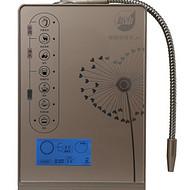 A5新康碱性水净水器机