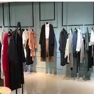 国际·设计师品牌M2iS·曼妙衣舍18春 ,女装库存批发