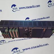 GE IC693CPU374