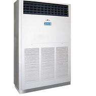 北京美的10匹柜机十匹柜机中央空调销售安装