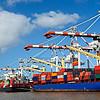 亚马逊货代海运 fba头程货代 亚马逊fba头程图片