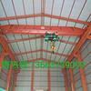 河南巨人-电动单梁起重机,行吊,航车