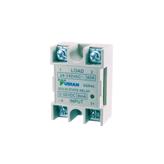 厦门宇电SSR 固态继电器-温度控制仪表执行器开关ssr
