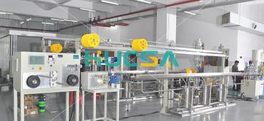 诚招3D打印耗材PLA材料加盟商