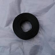 黑色退火铁丝 小卷丝  扣丝 精排铁丝