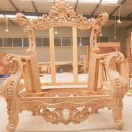 1525双头欧式沙发家具雕刻机欧式浮雕雕刻机双头木工雕刻机