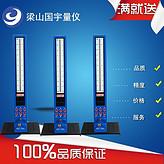 如何正确使用高精度AEC-300电子式气动量仪