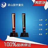 AEC-100数显式气动测量仪哪里价格偏宜 数显测量仪厂家
