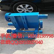 双驱式电动吸粮机  移动式蛟龙双驱软硬管输送机