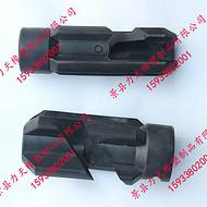 尼龙66扭卡型扶正器|扭卡型扶正器的单价