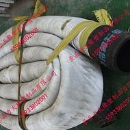 瑞江水泥车吸粉煤灰胶管型号规格