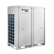 北京格力中央空调商用GMV5S系列变频多联空调机组