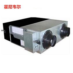 北京霍尼韦尔家用中央新风系统空气净化全热交换新风机