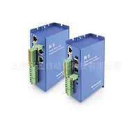 大功率直流伺服电机控制器CANopen/EtherCAT