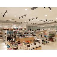 韩都优品全球购得到消费者的大力认可,加盟不愁不赚钱