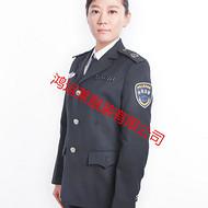 青岛,水政执法标志服,水政执法制服