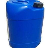反渗透杀菌剂 非氧化性反渗透专用杀菌剂 山东洁泉