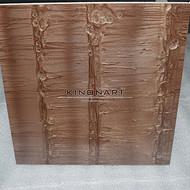 树脂板|kinon树脂板|SP树脂板 江苏厂家
