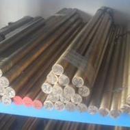 C3604国标黄铜棒 C2200黄铜棒 H80高精黄铜棒
