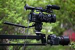 张家港企业微电影制作-苏州视频拍摄-文化宣传片制作公司