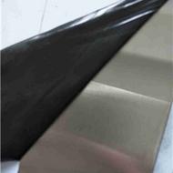 304不锈钢普通拉丝板余料
