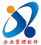 甘肃骏瑞智能科技有限公司