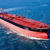 海运整柜简写 fba海运 海运整柜人名币价格