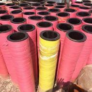 河北广旭高低压橡胶管价格