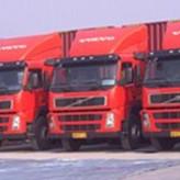 重庆物流公司,承接重庆到福建全境货运整车,零担业务