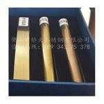 201/304不锈钢钛金管 质优价廉