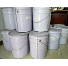 液体丁腈SH-820 超高稠度LLNBR液态橡胶 高黏性