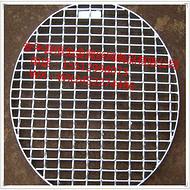 圆形钢格栅板批量生产/圆形钢格栅板发货速度超快(欢迎爆单)