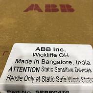 ABB BRC400 BAILEY BRC400