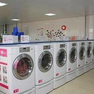 黑龙江投币洗衣机哈尔滨投币式洗衣机投币洗衣机全自动