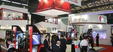 2018北京橡胶机械展览会