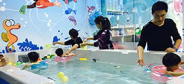 奇乐尼儿童乐园招商-武汉儿童乐园著名品牌-儿童乐园领导者